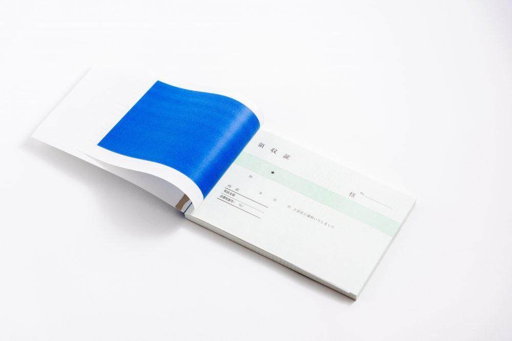 なぜ字が写るの?複写伝票の仕組みと最適な用紙の選び方|赤木印刷株式会社